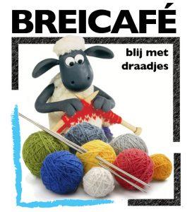 Breicafé