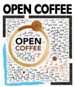 Open Coffee ZZP'ers @ Oosterbeek   Gelderland   Nederland