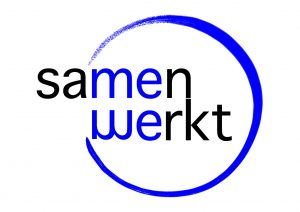Samen Werkt @ Oosterbeek   Gelderland   Nederland