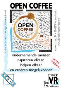 OpenCoffeeVNHWEB