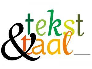 Schrijftafel - Petra Steffens @ Oosterbeek   Gelderland   Nederland
