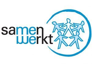 logo_swdef
