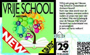 grhpostervrijeschoolweb